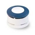 Façade de couleur Bleu de Minuit pour Détecteur de Fumée Serenity