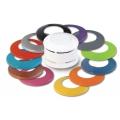 Pack Détecteur de Fumée NF 5 ans - SERENITY 5 + Façade de couleur