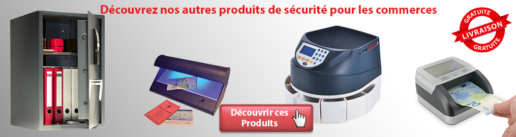 Lien vers www.lifeboxsecurity.com