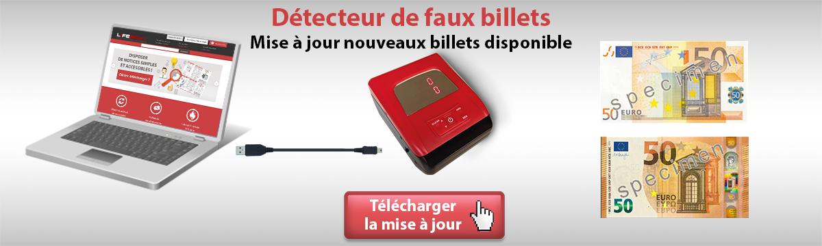 Procedure_mise_a_jour_detecteur_faux_billets.jpg