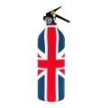 Housse extincteur 1kg - UK